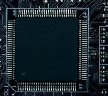 浅谈半导体设备厂商的发展之路