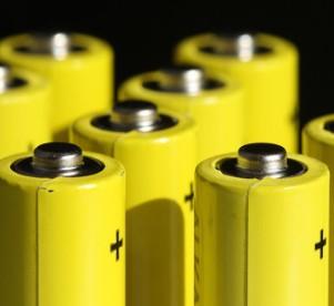 2021年磷酸铁锂需求将迎来大增