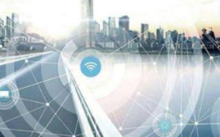 未来5年数字经济中的关键技术发展趋势