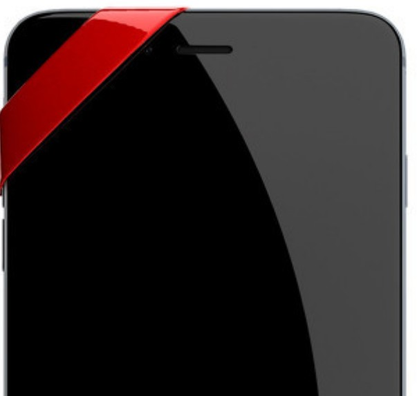 分析师:iPhone更换率将在2021年继续下降