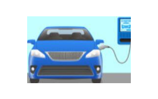 现代汽车在广州市成立氢燃料电池生产销售公司