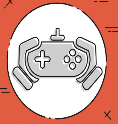 任天堂Switch Pro有望今年登场