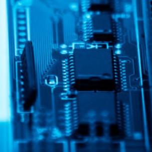 光刻机巨头ASML业绩超预期,半导体设备国产化加速
