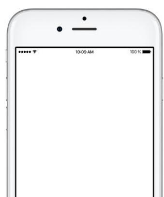 回顾苹果的2020:硬件大放异彩