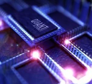 联发科发布两款6nm处理器天玑1200/1100