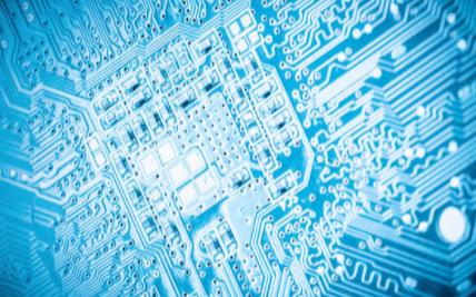 使用STM32F103RCT6单片机实现空气净化器的设计资料合集