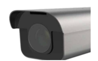 华为AI超微光卡口摄像机X2391-20-T的性能评测及应用优势