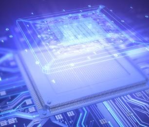 淺談宇航級芯片所處的空間環境