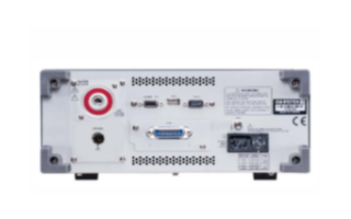 GPT-9900系列安規測試儀的主要特點及應用范...