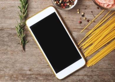 比亚迪将为荣耀手机代工超5000万台