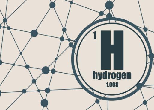 氢汽车在国内推广普及仍面临着不小的阻力