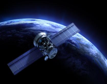 SpaceX星链卫星或干扰天文研究