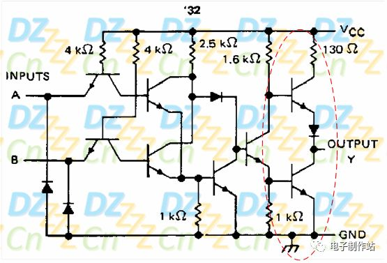235cb75e-4e57-11eb-8b86-12bb97331649.jpg
