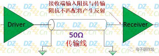 249bd9ec-4e57-11eb-8b86-12bb97331649.jpg