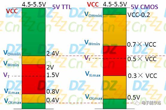 22a67c28-4e57-11eb-8b86-12bb97331649.jpg