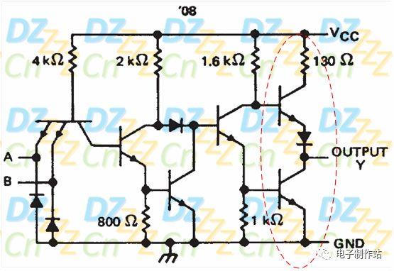 233050ec-4e57-11eb-8b86-12bb97331649.jpg