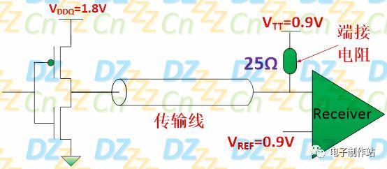 273b8a26-4e57-11eb-8b86-12bb97331649.jpg