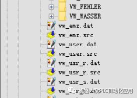 e669cb82-4e6c-11eb-8b86-12bb97331649.png