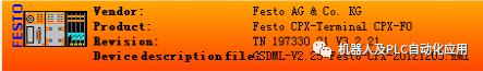 e4f16350-4e6c-11eb-8b86-12bb97331649.png