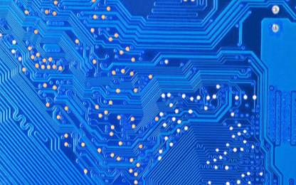 Altium Designer PCB设计规则中英对照资料合集