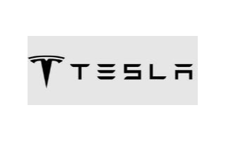 加速研发百万英里超级电池