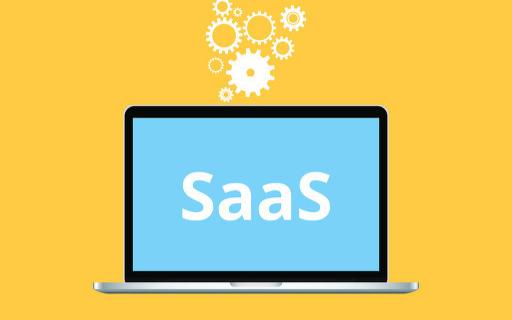 华为云助力黑湖智造实现SaaS服务  新技术带来新软件可能性