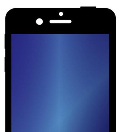 iPhone13新消息:或搭载屏下指纹技术