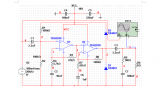 基本的模块电路,熟练电路原理分析