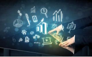 智能物联网和大数据技术 雀巢中国与小米今宣布推出...