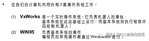 c7ba3f68-4e6d-11eb-8b86-12bb97331649.png