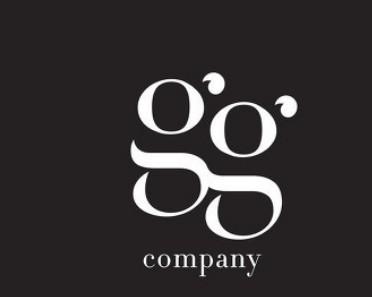 华为5G专利申请量成为全球第一