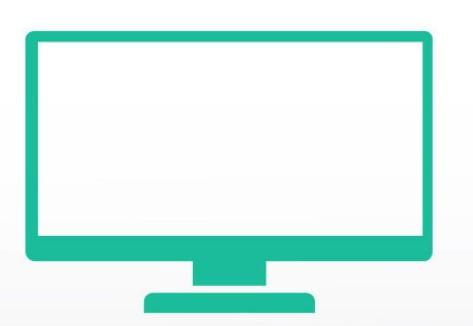 TCL公布2020全年电视销售量数据