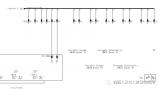 KUKA -C2 XS2接线与PLC控制调试
