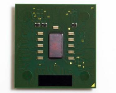 """国内首款全自研、基于GPU架构的7纳米制程GPGPU训练芯片""""点亮"""""""