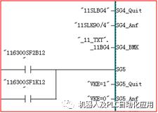 f0b959f0-44c0-11eb-8b86-12bb97331649.png