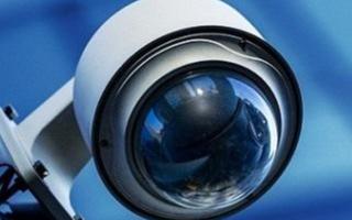 2021年视频监控和相关安全市场将呈现五大趋势