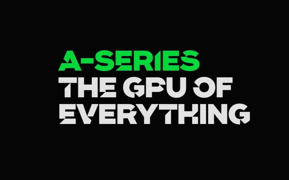 IMG A系列GPU的HyperLane(超線程)技術