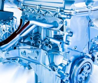 潍柴动力布局新能源领域燃料电池