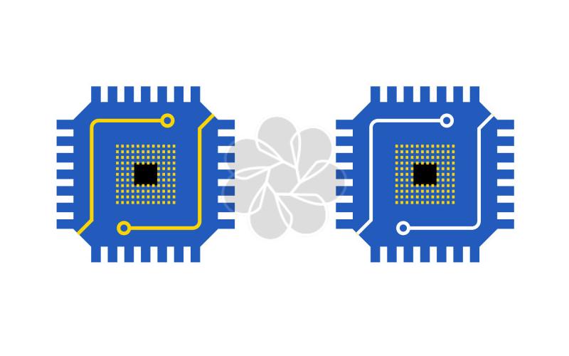 芯来科技:建议加快打造以处理器IP为核心的共性技术平台