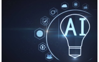 如何确保超级人工智能为我们的利益服务?遏制类算法并不能控制超级人工智能
