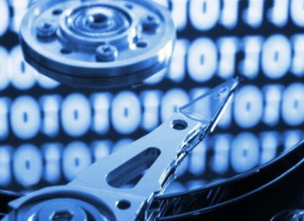 希捷在2026年将把硬盘做到50TB