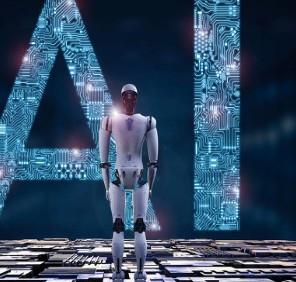 到2031年,技术将在网络安全领域取代人类