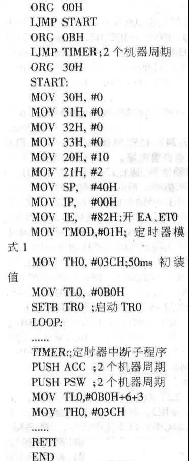 627b5bf2-5758-11eb-8b86-12bb97331649.jpg