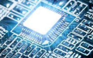 eMMC NAND閃存技術和用例需求