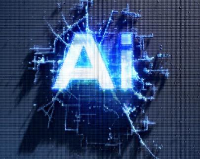 研究验证:AI无法保证任何情况下不能伤害人类