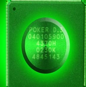 台积电台股与美股ADR合计市值达5521.6亿美元