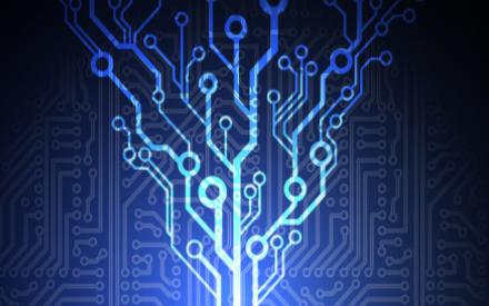 使用FPGA实现电子琴设计的程序与仿真资料免费下载