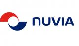 高通14亿美元收购前苹果工程师创立的芯片公司Nuvia