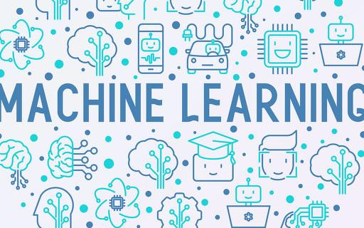 谷歌大脑高级研究科学家:机器学习六年读博经历中的经验与教训