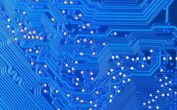 使用FPGA实现LED控制的VHDL程序与仿真资料免费下载